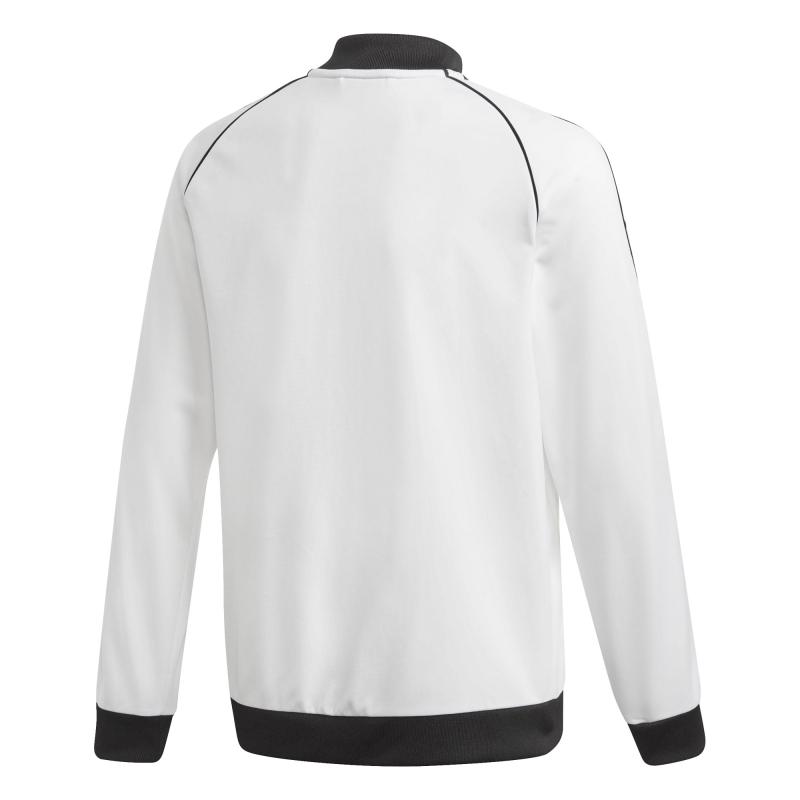 1c8bb652c1d4c Junior Liverpool Originals Adidas Chaqueta Superstar Deportes Dv2897 ngtFx8