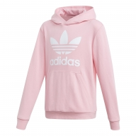 SUDADERA ADIDAS ORIGINALS TREFOIL JUNIOR DV2877