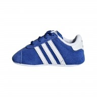 ZAPATILLAS ADIDAS ORIGINALS GAZELLE BEBÉ CG6541