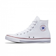 ZAPATILLAS CONVERSE ALL STAR HIGH TOP OPTICAL WHITE M7650