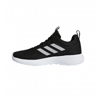 ZAPATILLAS ADIDAS LITE RACER JUNIOR BB7051