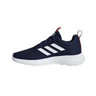 ZAPATILLAS ADIDAS LITE RACER JUNIOR F35441