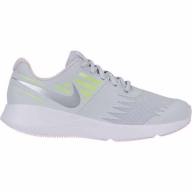 ZAPATILLAS NIKE STAR RUNNER JUNIOR 907257-005