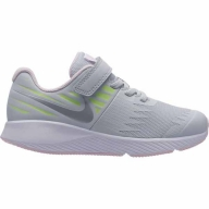 ZAPATILLAS NIKE STAR RUNNER PSV LITTLE 921442-005