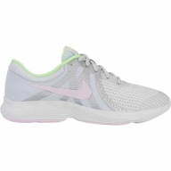 ZAPATILLAS NIKE REVOLUTION 4 GS JUNIOR 943306-006
