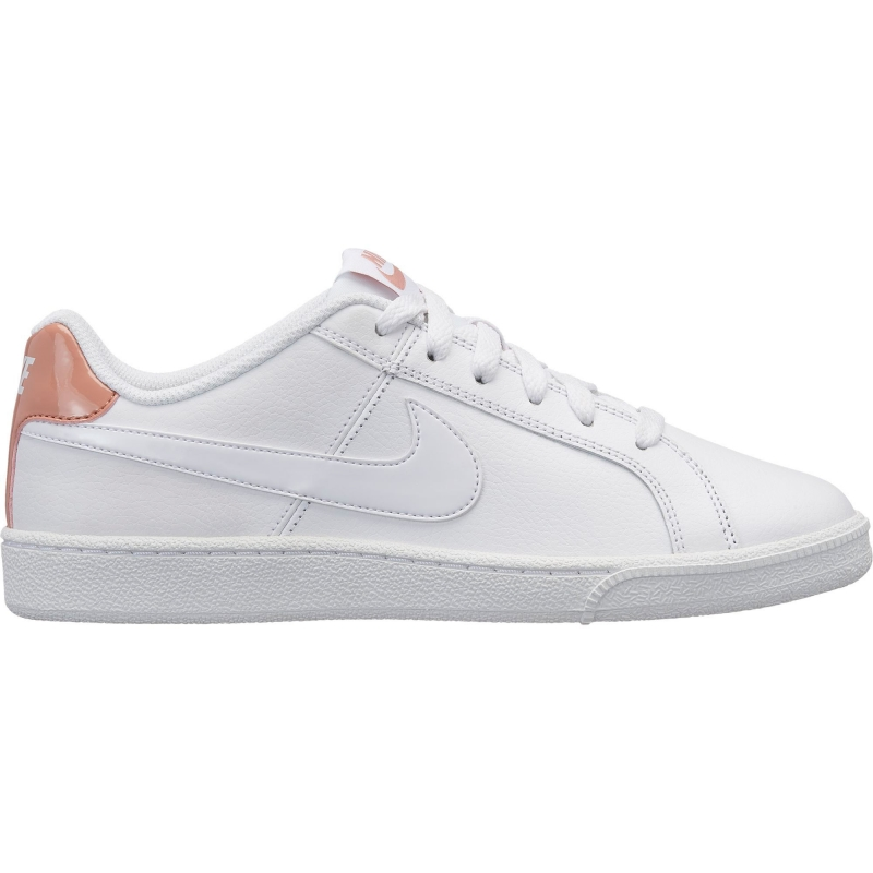 ZAPATILLAS NIKE COURT ROYALE MUJER 749867-116