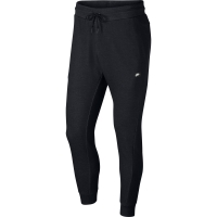 PANTALON LARGO NIKE OPTIC JOGGER HOMBRE 928493-010