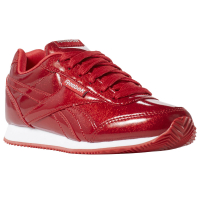ZAPATILLAS REEBOK ROYAL CLASSIC JOGGER JUNIOR DV3991