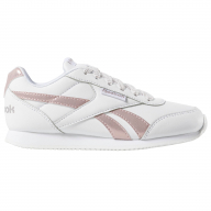 ZAPATILLAS REEBOK ROYAL CLASSIC JOGGER JUNIOR DV3997