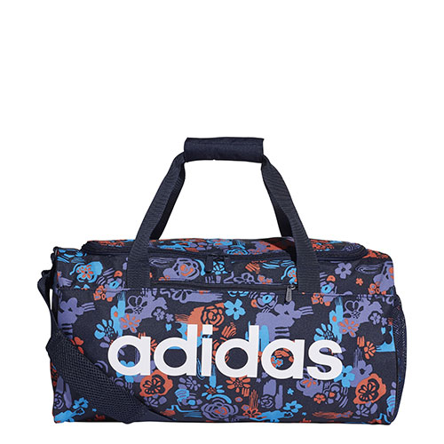 a7d74533f BOLSO ADIDAS LINEAR CORE DUF DT5653 - Deportes Liverpool