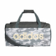 BOLSO ADIDAS LINEAR CORE DUF DT5655
