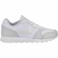 ZAPATILLAS NIKE MD RUNNER 2 GS JUNIOR 807319-100