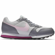 ZAPATILLAS NIKE MD RUNNER 2 GS NIÑA 807319-017