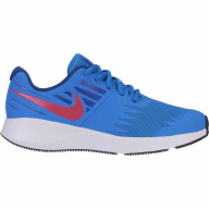 ZAPATILLAS NIKE STAR RUNNER GS JUNIOR 907254-408