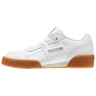 ZAPATILLAS REEBOK CLASSIC JUNIOR WORKOUT PLUS CN2243