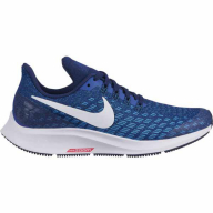 ZAPATILLAS NIKE AIR ZOOM PEGASUS 35 JUNIOR AH3482-404