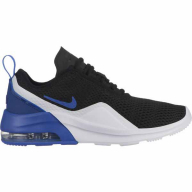 ZAPATILLAS NIKE AIR MAX MOTION JUNIOR AQ2741-003