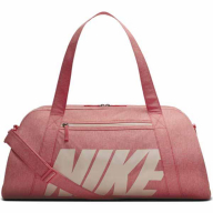 BOLSO NIKE GYM CLUB BA5490-850
