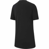 CAMISETA NIKE FUTURA ICON JUNIOR AR5252-010