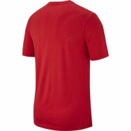 CAMISETA NIKE JUST DO IT HOMBRE AR5006-657