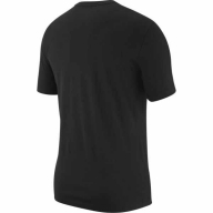 CAMISETA NIKE JUST DO IT HOMBRE AR5006-010