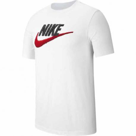 camisetas nike hombre rebajas - Tienda Online de Zapatos ...
