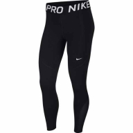 LEGGINS NIKE CROP TIGHT PRO MUJER AO9970-010