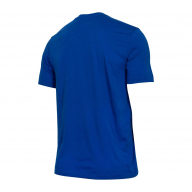 CAMISETA NIKE JUST DO IT HOMBRE AR5006-438