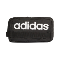BOLSO ADIDAS CORE CROSS HOMBRE DT4823