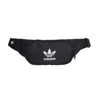 RIÑONERA ADIDAS ORIGINALS ESSENTIAL DV2400