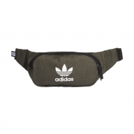 RIÑONERA ADIDAS ORIGINALS ESSENTIAL DV2404