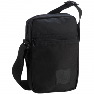 BOLSO REEBOK CLASSIC STYLE FOUNDATION CITY HOMBRE DM7176