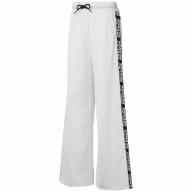 PANTALON LARGO REEBOK WOR MEET YOU THERE WIDE LEG MUJER DU4853