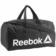 BOLSO REEBOK ACTIVE CORE MEDIUM DN1521