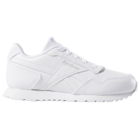 ZAPATILLAS REEBOK ROYAL GLIDE JUNIOR DV4615