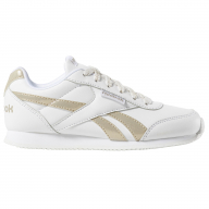 ZAPATILLAS REEBOK ROYAL CLJOG 2 JUNIOR DV6947