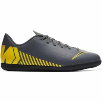 ZAPATILLAS FUTBOL SALA NIKE VAPORX 12 CLUB GS JUNIOR AH7354-070