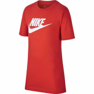 CAMISETA NIKE FUTURA JUNIOR AR5252-634