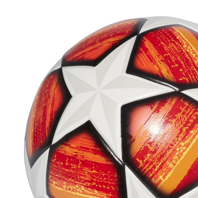806c21d228bbe BALON FUTBOL NIKE TOP UCL FINALE MADRID DN8676 - Deportes Liverpool