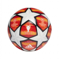 BALON FUTBOL ADIDAS TOP UCL FINALE MADRID DN8676