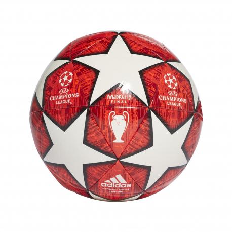 cd4e6b7dc61fe BALON FUTBOL UCL FINALE MADRID DN8674 - Deportes Liverpool