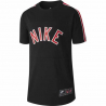 CAMISETA NIKE AIR SPORTSWEAR JUNIOR AR5280-657