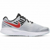 ZAPATILLAS NIKE STAR RUNNER JUNIOR AR0200-001