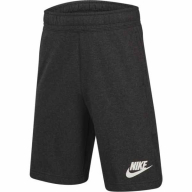 PANTALÓN CORTO NIKE NSW ADVANCE JUNIOR AQ9507-010