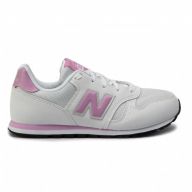 ZAPATILLAS NEW BALANCE LIFESTYLE JUNIOR YC373-BT