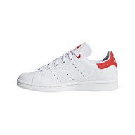 ZAPATILLAS ADIDAS ORIGINALS STAN SMITH JUNIOR G27631