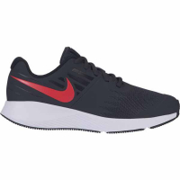 ZAPATILLAS NIKE STAR RUNNER JUNIOR 907254-007