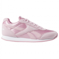 ZAPATILLAS REEBOK CLASSIC JOGGER 2 JUNIOR DV3999