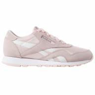 ZAPATILLAS REEBOK CLASSIC NYLON JUNIOR DV4410