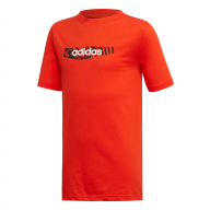 CAMISETA ADIDAS GRAPHIC JUNIOR DX1959